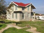 Bağ - Buzovna q. - 230 m² (4)
