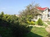 Bağ - Buzovna q. - 230 m² (27)