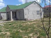 Bağ - Mərdəkan q. - 120 m² (17)
