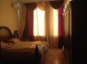 8 otaqlı ev / villa - Səbail r. - 800 m² (11)