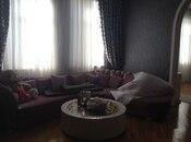 8 otaqlı ev / villa - Səbail r. - 800 m² (27)