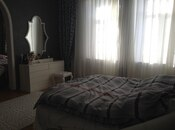 8 otaqlı ev / villa - Səbail r. - 800 m² (31)