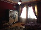 8 otaqlı ev / villa - Səbail r. - 800 m² (26)
