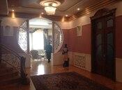 8 otaqlı ev / villa - Səbail r. - 800 m² (5)