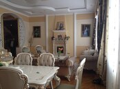 8 otaqlı ev / villa - Səbail r. - 800 m² (4)