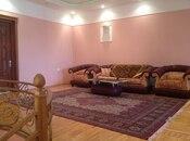 8 otaqlı ev / villa - Səbail r. - 800 m² (21)