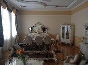8 otaqlı ev / villa - Səbail r. - 800 m² (14)