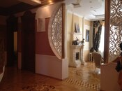 8 otaqlı ev / villa - Səbail r. - 800 m² (43)