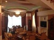 8 otaqlı ev / villa - Səbail r. - 800 m² (20)
