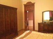 8 otaqlı ev / villa - Səbail r. - 800 m² (12)