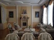 8 otaqlı ev / villa - Səbail r. - 800 m² (17)
