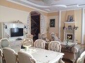 8 otaqlı ev / villa - Səbail r. - 800 m² (18)