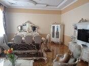 8 otaqlı ev / villa - Səbail r. - 800 m² (16)