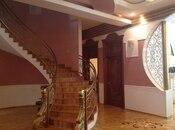 8 otaqlı ev / villa - Səbail r. - 800 m² (15)