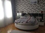 8 otaqlı ev / villa - Səbail r. - 800 m² (30)