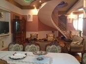 8 otaqlı ev / villa - Səbail r. - 800 m² (10)