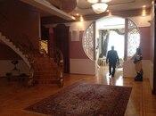 8 otaqlı ev / villa - Səbail r. - 800 m² (7)