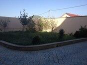8 otaqlı ev / villa - Səbail r. - 800 m² (44)