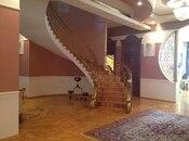 8 otaqlı ev / villa - Səbail r. - 800 m² (8)