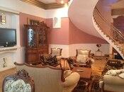 8 otaqlı ev / villa - Səbail r. - 800 m² (24)