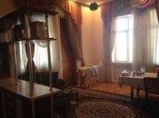8 otaqlı ev / villa - Səbail r. - 800 m² (39)