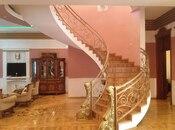 8 otaqlı ev / villa - Səbail r. - 800 m² (42)