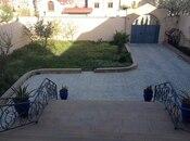 8 otaqlı ev / villa - Səbail r. - 800 m² (28)
