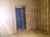 3 otaqlı yeni tikili - Badamdar q. - 134 m² (10)
