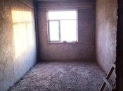3 otaqlı yeni tikili - Badamdar q. - 134 m² (8)