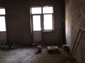 3 otaqlı yeni tikili - Badamdar q. - 134 m² (4)