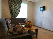9 otaqlı ev / villa - Qəbələ - 280 m² (11)