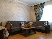 9 otaqlı ev / villa - Qəbələ - 280 m² (18)