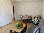 9 otaqlı ev / villa - Qəbələ - 280 m² (8)