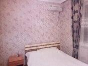 9 otaqlı ev / villa - Qəbələ - 280 m² (15)
