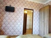 9 otaqlı ev / villa - Qəbələ - 280 m² (4)