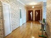 9 otaqlı ev / villa - Qəbələ - 280 m² (7)