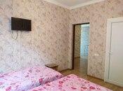 9 otaqlı ev / villa - Qəbələ - 280 m² (2)