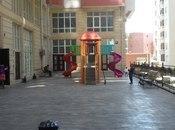 3 otaqlı yeni tikili - Badamdar q. - 110 m² (5)