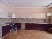 8 otaqlı ev / villa - Səbail r. - 800 m² (2)