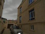 8 otaqlı ev / villa - Səbail r. - 800 m² (38)