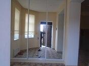 8 otaqlı ev / villa - Səbail r. - 800 m² (32)
