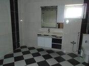 8 otaqlı ev / villa - Səbail r. - 800 m² (9)