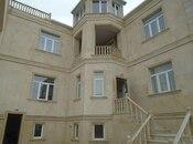 8 otaqlı ev / villa - Səbail r. - 800 m² (37)