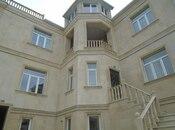 8 otaqlı ev / villa - Səbail r. - 800 m² (41)