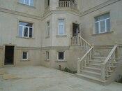 8 otaqlı ev / villa - Səbail r. - 800 m² (36)