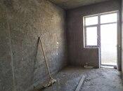 2 otaqlı yeni tikili - Masazır q. - 57 m² (5)