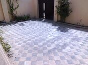 3 otaqlı ev / villa - Biləcəri q. - 120 m² (2)