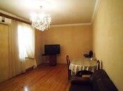 3 otaqlı ev / villa - Biləcəri q. - 120 m² (8)