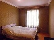 3 otaqlı ev / villa - Biləcəri q. - 120 m² (6)