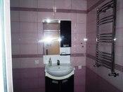3 otaqlı ev / villa - Biləcəri q. - 120 m² (19)